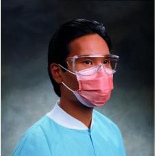Fluidshield Earloop Procedure Masks Level 3