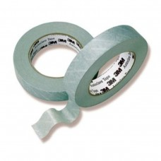 Comply Steam Indicator Tapes for Disposable Wraps 20/Box