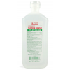 Isopropyl Alcohol - 70%