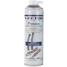 Vector Hi-Performance Lubricant