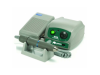 M35 Compact Lab Handpiece System