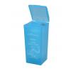 Dental Floss - Individual Dispensers