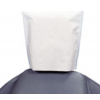 Headrest Cover Paper/Poly 13