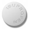 Ibuprofen 800mg