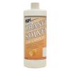 Orange Solvent