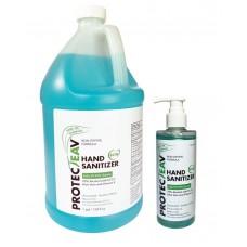 PROTECTEAV EC16 Hand Sanitizer