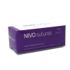 Nivo Sutures - Chromic Gut