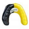Pro-Form Mouthguard Dual-Color Laminates
