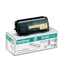 Brother TN430 Toner