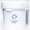 Scrap Amalgam Recycle Bucket