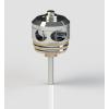 NSK Mach QD M / NL-75M / NL-85M Replacement Canister (NMC-MU03)