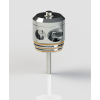 NSK Mach QD S / NL-75S / NL-85S Replacement Canister (NMC-SU03)