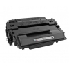 HP Compatible 55A Toner Cartridge