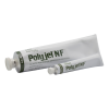 Polyjel NF Polyether Impression Material - Bulk Pack