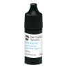 ProBOND Total - Etch Bonding Agent - Adhesive Refill