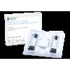Prisma VLC Dycal Calcium Hydroxide Base/Liner Package