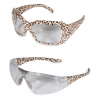 Feline Safety Eyewear