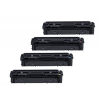 Canon Compatible 045H Toner Cartridges