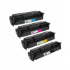 Canon Compatible 118 Toner Cartridges