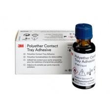 Polyether Tray Adhesive