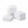 All Gauze Sponges (Non-Sterile, 8-Ply)