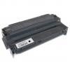 HP Compatible 03A Black Toner