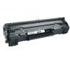 HP Compatible 85A Toner Cartridge