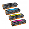 HP Compatible 128A Toner Cartridges