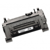 HP Compatible 90A Toner Cartridge