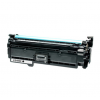 HP Compatible 507X Toner Cartridge
