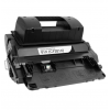 HP Compatible 81X Toner Cartridge