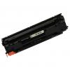 HP Compatible 83X Toner Cartridge