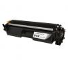 HP Compatible 94X Toner Cartridge