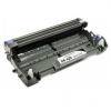Brother Compatible DR620 Laser Drum