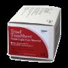Triad Transheet Material