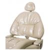 Chair Sleeves - Half (27.5