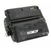 HP Compatible 42X Toner Cartridge