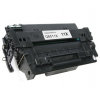 HP Compatible 11X Toner Cartridge