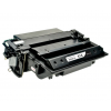 HP Compatible 51X Toner Cartridge