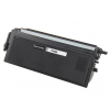 Brother Compatible TN460 Toner Cartridge