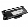 Brother Compatible TN780 Mono Toner Cartridge