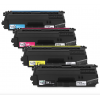 Brother Compatible TN336 Toner Cartridges