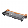Brother Compatible TN660 High Yield Toner Cartridge