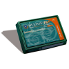 Delton FS+ Syringe Delivery System- Refill Kit