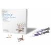 Enhance Finishing System - Complete Kit