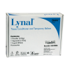 Lynal Tissue Conditioner & Temporary Reliner Package