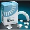 Flaps Film Tabs