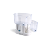 Waterpik Classic Professional Water Flosser