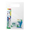 GUM Travel Toothbrush Bundle Pack