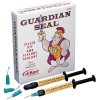 Guardian Seal Filled Pit and Fissure Sealant